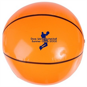 Basketball Beachball images