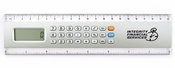 Calculator with Combo Ruler images
