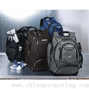 Ogio Metro Custom Laptop Backpacks images