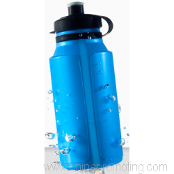 341881b8 550ml rusen Premium drikke flaske - 500ml flasker