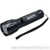 Extreme LED Torch images