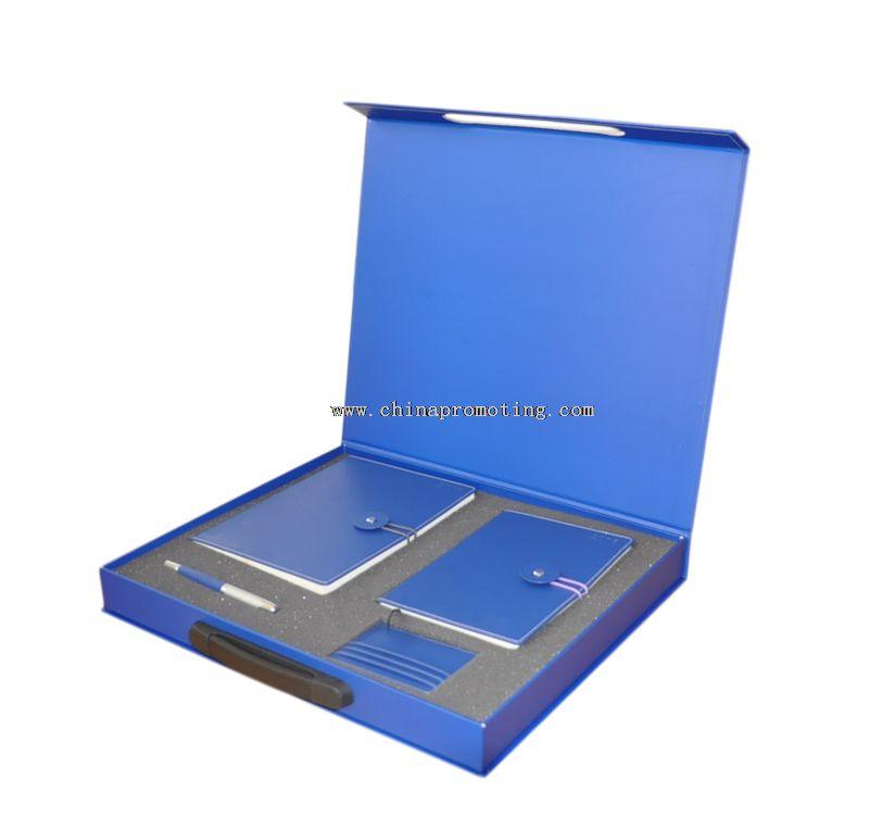 Caja de empaquetado de regalo caja de empaquetado - Empaquetado de regalos ...