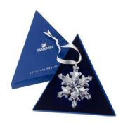 triangle chrismas ornament gift box images