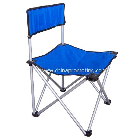 Silla de camping silla de camping - Sillas de camping ...