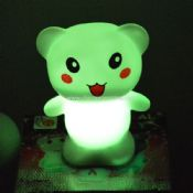 LED PVC Bear images